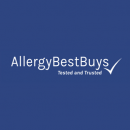 Allergy Best Buys (UK) discount code