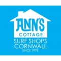 anns-cottage-discount-code