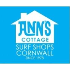 Anns Cottage (UK)