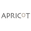 Apricot (UK) discount code