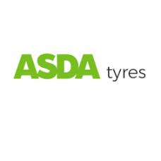 Asda Tyres (UK)
