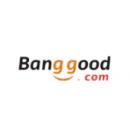 Banggood discount code