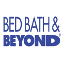 Bed Bath & Beyond discount code