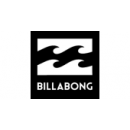 Billabong  discount code