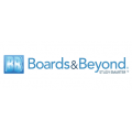 boards-and-beyond-discount