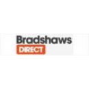 Bradshaws Direct (UK) discount code