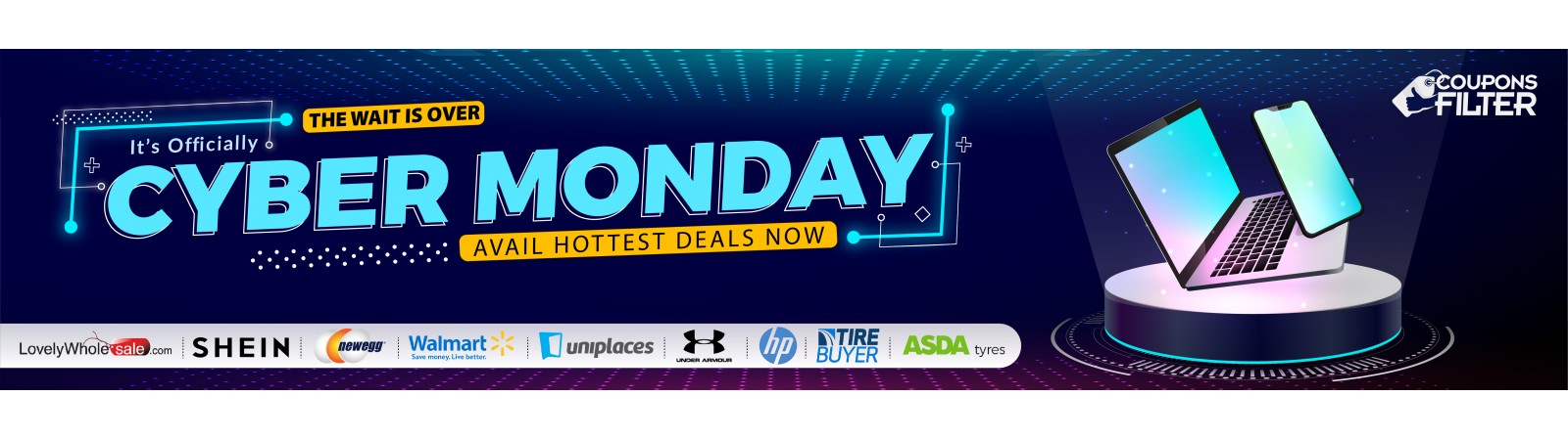 cyber-monday-coupons-code