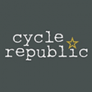 Cycle Republic (UK) discount code