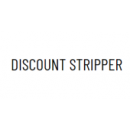 Discount Stripper discount code