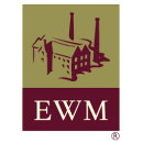 EWM Cares (UK) discount code