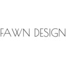 Fawn Design  discount code