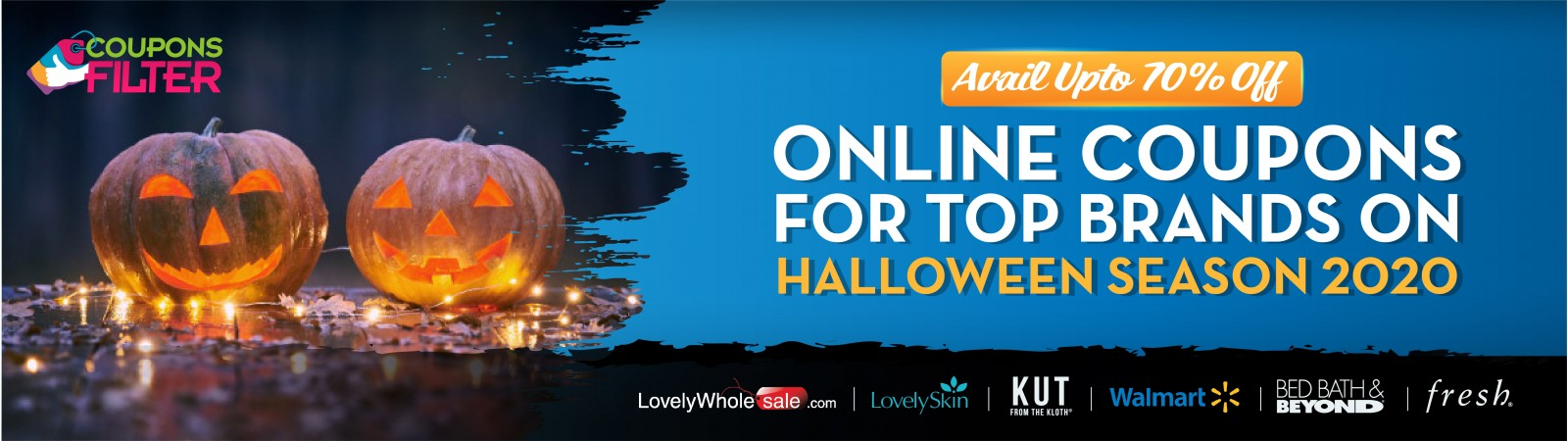 halloween-2020-coupons