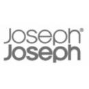 Joseph Joseph (UK) discount code