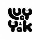 Lucy & Yak (UK) discount code