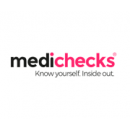 Medichecks (UK) discount code