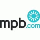 MPB (UK) discount code