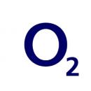 o2 (UK) discount code