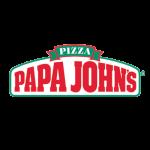 Papa John's coupon Code