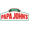 Papa John's-coupon-code