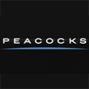 Peacocks (UK) discount code