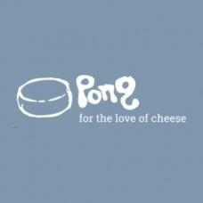 Pong Cheese (UK)