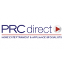 PRC Direct (UK) discount code