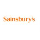Sainsburys (UK) discount code