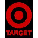 Target discount code