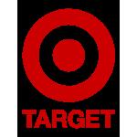 Target Promo Code