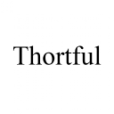 Thortful (UK)
