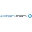 UK Sport Imports (UK) discount code