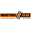 Value Tyres (UK) discount code