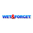 Wet and Forget (UK) discount code