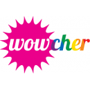 Wowcher (UK) discount code