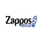 Zappos Coupon Code